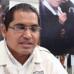 Inhabilitarán a ex director de Fiscalización