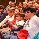 SSG conmemora Día Mundial de las Enfermedades Raras
