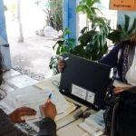 562 mil familias perderían su afiliación al Seguro Popular de no renovar la póliza este año