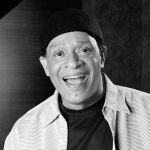 Muere Al Jarreau, el legendario cantante de jazz