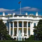 Colocarán reja más alta a Casa Blanca