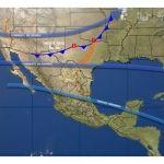 Se mantienen temperaturas frescas por la mañana y noche en gran parte del estado de Guanajuato