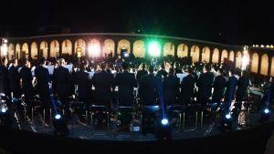 concierto sedena (1)