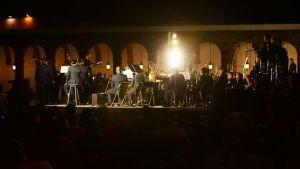 concierto sedena (5)