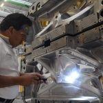 Comenzará en breve la selección y contratación de 400 trabajadores para la Planta Ford de Irapuato