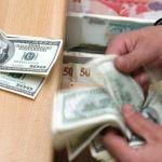 Promedia dólar $20.13 en casas del AICM