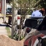 "Asesina a ""ministerial"" y otra persona en Floresta"