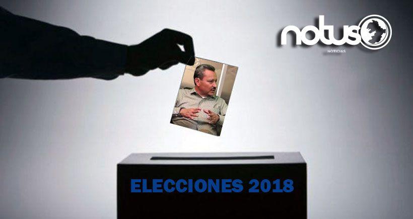 elecciones_2018.jpg