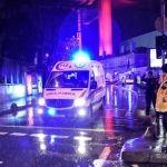 Yihadista de ataque en Estambul buscaba matar a cristianos