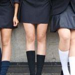 Descubren prostitución en escuelas secundarias