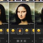 FaceApp ya está disponible también para Android