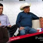 """Concurso """"La Fresa de Oro 2017"""" (Notus Política)"""
