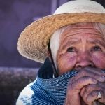 Protección Civil de Cuerámaro emite alerta a la población por descenso de temperatura
