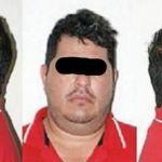 """Ordena juez detención de """"La gallina"""""""
