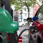 Bajaría el precio de la gasolina si Hacienda aplica ajustes