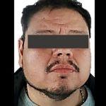 """Detienen a Héctor """"El Gordo"""" Arenas, miembro del Cártel de Juárez buscado por la DEA"""