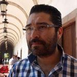 """Limpieza de ríos para prever temporada de lluvias"": Humberto Rosiles"