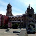 Cumpleaños 470 de la ciudad fresera, Irapuato