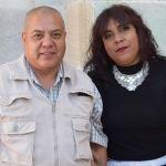 Alumnos UG apoyan en la afiliación al Seguro de Vida para jefas de Familia
