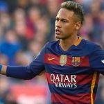 FC Barcelona a juicio por posible estafa y corrupción