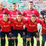 Se complica llegada de fútbol de Ascenso a Irapuato