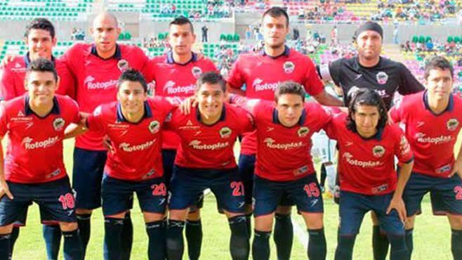 Photo of Se complica llegada de fútbol de Ascenso a Irapuato