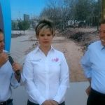 Pide alcalde de Abasolo reubicar Rastro Municipal