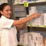 COFEPRIS respalda calidad de medicamentos distribuidos en unidades de salud