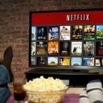 ¿Sabes si alguien mas esta utilizando tu cuenta de Netflix?, aquí te decimos cómo