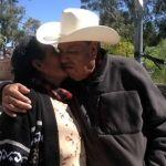 """""""El amor para que dure debe ser disimulado"""": Enamorados de la Estación Pénjamo"""