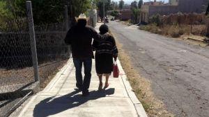 pareja_enamorados (5)