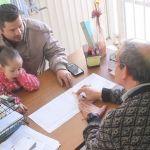 Ofrece CMAPP descuentos a adultos mayores y en pago anualizado a usuarios de cuota fija
