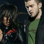 El día que Janet Jackson escandalizó el Super Bowl