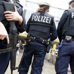 Investigan falsa alarma alarma de ataque en escuela de Alemania