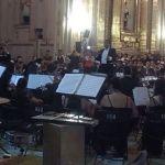 OSIJI presentará primer concierto del año