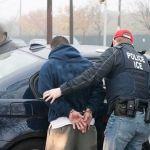 Redadas y deportación inmediata a migrantes en Estados Unidos