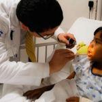 SSG detecta en 2016, 138 nuevos casos de cáncer en menores de 18 años