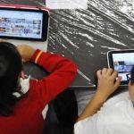 SEP dona 1 millón de tabletas; 54% de las escuelas que las recibieron no tienen Internet