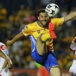 Abren la jornada 7 los Tigres contra Veracruz en el Clausura de la Liga MX