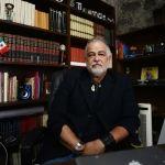 Este 9 de Febrero delibera el jurado para elegir al ganador de la presea Vasco de Quiroga