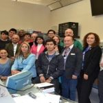 México y Cuba estrechan cooperación académica