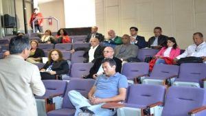 visita a la División de Ciencias e Ingenierías en León (3) (Custom)