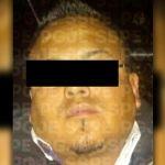 Cae en León un motociclista armado con una escuadra calibre .45 y más de 80 cartuchos