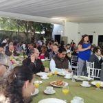 Anuncia alcalde obra del Tercer Cinturón Vial
