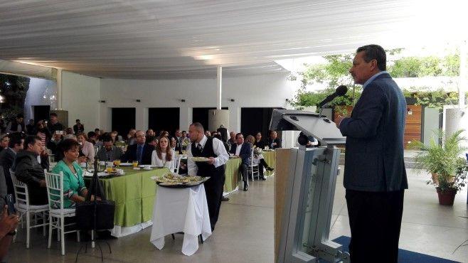 Photo of Desaparecerán 4 glorietas en Irapuato