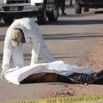 Identifican cadáver de talachero en Pénjamo; era de Michoacán