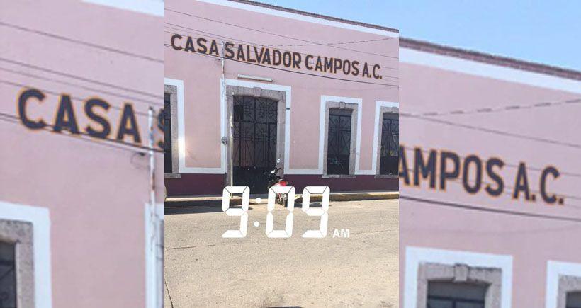 65_mas_salvador_campos (3)