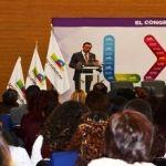 SSG participa en el Primer Foro de Cánceres Invisibles 2017