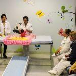 Guanajuato repunta en cuanto a capacitación de personal de la salud de primer y segundo nivel de atención