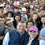 DIF Estatal Impulsa la Convivencia en el Marco del Día Nacional de la Familia